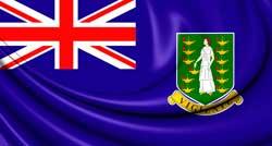 Оффшор Британские Виргинские Острова