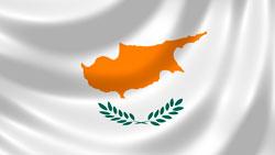 Кипр оффшор