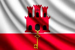 Оффшор Гибралтар