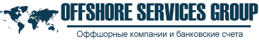 OFFSHORE SERVICES GROUP
